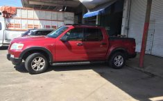 Ford Explorer Sport Trac 2008-8