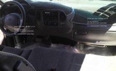 No te pierdas un excelente Ford Lobo 2002 Automático en Amozoc-20
