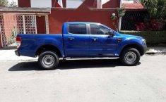 Ford Ranger precio muy asequible-5