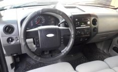 Quiero vender inmediatamente mi auto Ford F-250 2005-7