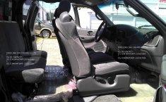 No te pierdas un excelente Ford Lobo 2002 Automático en Amozoc-19