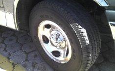 No te pierdas un excelente Ford Lobo 2002 Automático en Amozoc-18
