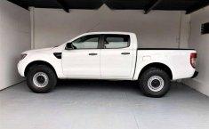 Quiero vender un Ford Ranger usado-7