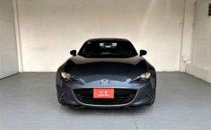 Pongo a la venta cuanto antes posible un Mazda MX-5 en excelente condicción-14