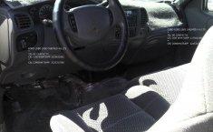 No te pierdas un excelente Ford Lobo 2002 Automático en Amozoc-17