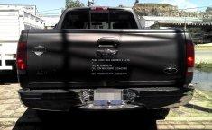 No te pierdas un excelente Ford Lobo 2002 Automático en Amozoc-16