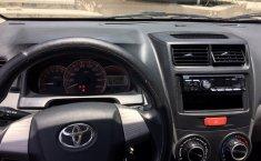 Tengo que vender mi querido Toyota Avanza 2013-6