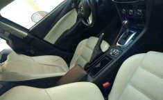 Coche impecable Mazda 6 con precio asequible-4