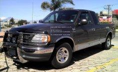 No te pierdas un excelente Ford Lobo 2002 Automático en Amozoc-15