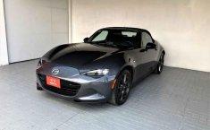 Pongo a la venta cuanto antes posible un Mazda MX-5 en excelente condicción-11