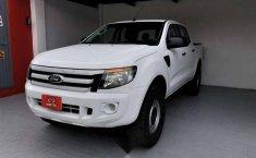 Quiero vender un Ford Ranger usado-5