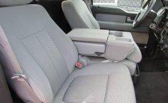 Tengo que vender mi querido Ford Lobo 2012-9