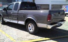 No te pierdas un excelente Ford Lobo 2002 Automático en Amozoc-14