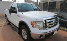 Tengo que vender mi querido Ford Lobo 2012-8