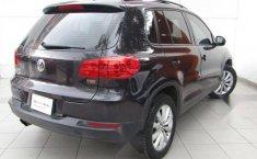 Quiero vender un Volkswagen Tiguan usado-6