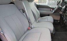 Tengo que vender mi querido Ford Lobo 2012-6