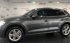 Audi Q5 usado en Atizapán-12