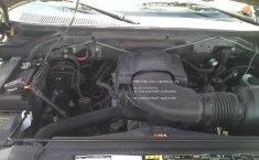 No te pierdas un excelente Ford Lobo 2002 Automático en Amozoc-13