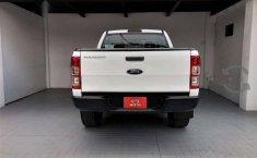 Quiero vender un Ford Ranger usado-3