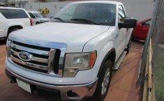 Tengo que vender mi querido Ford Lobo 2012-5