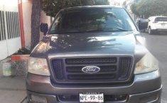 Quiero vender inmediatamente mi auto Ford F-250 2005-4