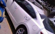 Coche impecable Mazda 6 con precio asequible-3