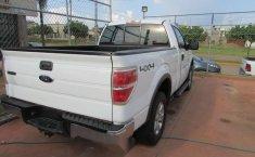 Tengo que vender mi querido Ford Lobo 2012-4