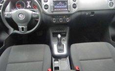 Quiero vender un Volkswagen Tiguan usado-5