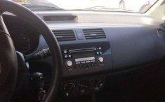 Quiero vender inmediatamente mi auto Suzuki Swift 2009-4