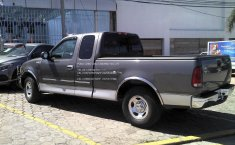 No te pierdas un excelente Ford Lobo 2002 Automático en Amozoc-12