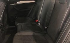 Audi Q5 usado en Atizapán-9