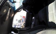No te pierdas un excelente Ford Lobo 2002 Automático en Amozoc-11