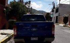 Ford Ranger precio muy asequible-3