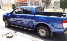 Ford Ranger precio muy asequible-2