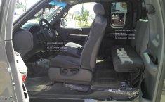 No te pierdas un excelente Ford Lobo 2002 Automático en Amozoc-10