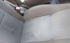 Quiero vender inmediatamente mi auto Suzuki Swift 2009-3