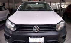 Volkswagen Saveiro 2018-5