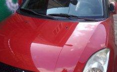 Quiero vender inmediatamente mi auto Suzuki Swift 2009-1