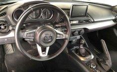 Pongo a la venta cuanto antes posible un Mazda MX-5 en excelente condicción-5