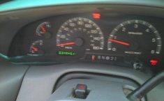 No te pierdas un excelente Ford Lobo 2002 Automático en Amozoc-7