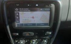 Urge!! Vendo excelente Renault Duster 2015 Automático en en Huejotzingo-3