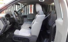Quiero vender inmediatamente mi auto Ford F-250 2005-2