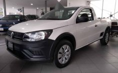Volkswagen Saveiro 2018-0