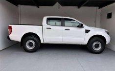 Quiero vender un Ford Ranger usado-0