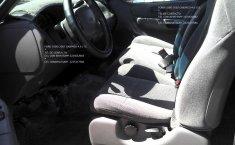 No te pierdas un excelente Ford Lobo 2002 Automático en Amozoc-5