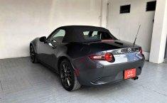 Pongo a la venta cuanto antes posible un Mazda MX-5 en excelente condicción-4