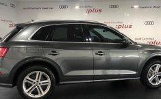 Audi Q5 usado en Atizapán-1