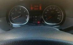 Urge!! Vendo excelente Renault Duster 2015 Automático en en Huejotzingo-2