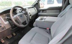 Tengo que vender mi querido Ford Lobo 2012-0