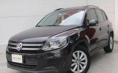 Quiero vender un Volkswagen Tiguan usado-2